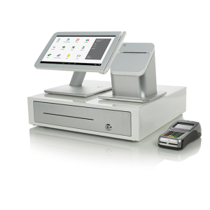 Clover-POS-Apple-Pay